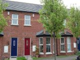 13 Lewis Avenue, Connswater, Belfast, Co. Down, BT4 1FD - Townhouse / 3 Bedrooms, 1 Bathroom / £135,000
