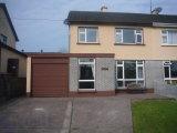 """Annor"" 33 Calderwood Court, Donnybrook, Cork City Suburbs - Semi-Detached House / 3 Bedrooms, 2 Bathrooms / €225,000"