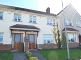 4 Monastery Heath Square, Clondalkin, Dublin 22, West Co. Dublin - Terraced House / 3 Bedrooms, 3 Bathrooms / €205,000