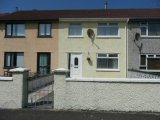 11 Maythorn Avenue, Coleraine, Co. Derry, BT52 2EU - Terraced House / 3 Bedrooms, 1 Bathroom / £105,000
