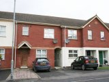 10 Hunters Mill, Downpatrick, Co. Down - Terraced House / 3 Bedrooms, 1 Bathroom / £110,000