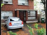 """""""WINDSOR"""", MAIN STREET, Baldoyle, Dublin 13, North Dublin City - Detached House / 5 Bedrooms, 2 Bathrooms / €249,000"""