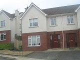 62 The Hazles, Drumgola Wood, Cavan, Cavan, Co. Cavan - Semi-Detached House / 4 Bedrooms, 2 Bathrooms / €175,000