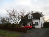 6 Ardfern, Saul Road, Downpatrick, Co. Down, BT30 6TN - Detached House / 3 Bedrooms, 1 Bathroom / £176,500