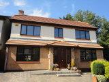 83a Ashcroft, Raheny, Dublin 5, North Dublin City - Detached House / 3 Bedrooms, 2 Bathrooms / €345,000