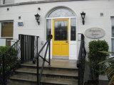 26 Derrynane Square, Dublin 7, North Dublin City - Apartment For Sale / 1 Bedroom, 1 Bathroom / €120,000