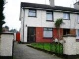 35 Bearna Park, Sandyford, Dublin 18, South Co. Dublin - End of Terrace House / 3 Bedrooms, 1 Bathroom / €199,950