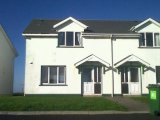 4 Atlantic View, Kilkee, Co. Clare - Terraced House / 4 Bedrooms, 3 Bathrooms / €139,000