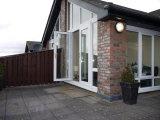 25 Station Court Hall, Castleknock, Dublin 15, West Co. Dublin - Duplex For Sale / 2 Bedrooms, 2 Bathrooms / €174,950