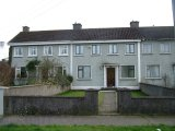 No. 27 Pairc Mhuire, Tullow, Co. Carlow - House For Sale / 3 Bedrooms, 1 Bathroom / P.O.A
