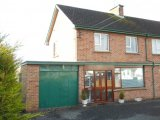 18 Old Ballymoney Road, Ballymena, Co. Antrim, BT43 6LX - Semi-Detached House / 3 Bedrooms, 1 Bathroom / £99,000