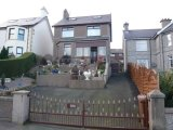 70 Victoria Road, Larne, Co. Antrim - Detached House / 3 Bedrooms, 1 Bathroom / £235,000