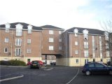 13C Gleann Dara, Suffolk, Belfast, Collin Glen, Belfast, Co. Antrim, BT11 9PL - Apartment For Sale / 2 Bedrooms, 1 Bathroom / £80,000