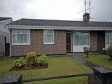 No. 31 Riversfield, Midleton, Co. Cork - Semi-Detached House / 3 Bedrooms, 1 Bathroom / €105,000
