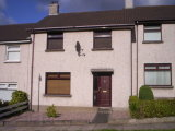 4 Longlands Drive, Comber, Co. Down - Townhouse / 1 Bathroom / £129,950