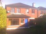 Merrion Court, Montenotte, Cork City Centre - Detached House / 5 Bedrooms, 3 Bathrooms / P.O.A