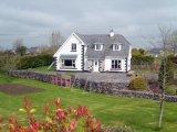 Ballaghboy, Doora, Ennis, Co. Clare - Detached House / 5 Bedrooms, 2 Bathrooms / €395,000