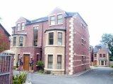 Apt 6, Waterloo, 707, Antrim Road, Belfast, Co. Antrim, BT15 4EH - Apartment For Sale / 2 Bedrooms, 2 Bathrooms / £84,950