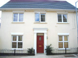 8 Chieftains Lane, Balbriggan, North Co. Dublin - Detached House / 3 Bedrooms, 2 Bathrooms / €174,000