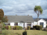 Keelogue, Killeshin, Carlow, Co. Carlow - Detached House / 3 Bedrooms, 1 Bathroom / €199,000