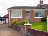 9 Bellvue Drive, Antrim Road, Newtownabbey, Co. Antrim, BT36 7QE - Semi-Detached House / 3 Bedrooms, 1 Bathroom / £175,000