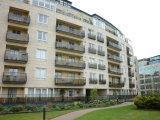 31 The Cedars, Herbert Park, Ballsbridge, Dublin 4, South Dublin City, Co. Dublin - Apartment For Sale / 1 Bedroom, 1 Bathroom / €179,950