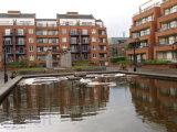 70 Fastnet, IFSC, Dublin 1, Dublin City Centre, Co. Dublin - Apartment For Sale / 2 Bedrooms, 1 Bathroom / €269,000