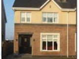 Shanacloon, Shanballa, Lahinch Road, Ennis, Co. Clare - Semi-Detached House / 3 Bedrooms, 2 Bathrooms / €180,000