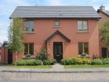 2 Abbeylands, Lusk, North Co. Dublin - Detached House / 4 Bedrooms, 3 Bathrooms / €260,000