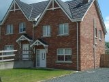 89 Toberhewny Lodge, Lurgan, Co. Armagh - Semi-Detached House / 3 Bedrooms, 1 Bathroom / £114,995
