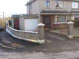 15 Knocklayde Park, Ballymoney, Co. Antrim, BT53 6HJ - Semi-Detached House / 3 Bedrooms, 1 Bathroom / £94,950