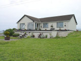 Drumadart, Inver, Co. Donegal - Detached House / 4 Bedrooms, 1 Bathroom / €265,000