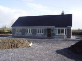 Gortmore, Lombardstown, Mallow, Co. Cork - Detached House / 4 Bedrooms, 2 Bathrooms / P.O.A