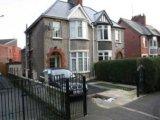 52 Skegoneill Avenue, Antrim Road, Belfast, Co. Antrim, BT15 3JP - Semi-Detached House / 3 Bedrooms, 1 Bathroom / £180,000
