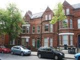 Apt 2, Eglantine Studios, 85 Eglantine Avenue, Malone, Belfast, Co. Antrim, BT9 6EW - Apartment For Sale / 1 Bedroom, 1 Bathroom / £99,000