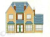 Erreran, Bawnboy, Co. Cavan - Site For Sale / null / €120,000
