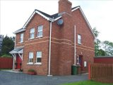 1 Ballybay Meadows, Portadown, Co. Armagh, BT62 4DY - Detached House / 4 Bedrooms / £164,950