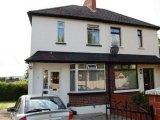 38 Sydenham Park, Sydenham, Belfast, Co. Down, BT4 1PU - Semi-Detached House / 3 Bedrooms, 1 Bathroom / £155,000