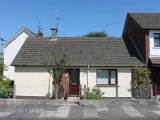 2 Chichester Avenue, Castledawson, Co. Derry, BT45 8AU - Semi-Detached House / 2 Bedrooms, 1 Bathroom / £62,500