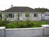 Franklin, Sweetfield, Youghal, Co. Cork - Detached House / 3 Bedrooms, 1 Bathroom / €175,000