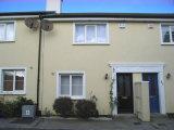 49 Barons Hall Rise, Balbriggan, North Co. Dublin - Terraced House / 2 Bedrooms, 2 Bathrooms / €170,000