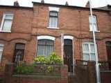 26 Rockville Street, Falls, Belfast, Co. Antrim, BT12 7PB - Terraced House / 2 Bedrooms, 1 Bathroom / £59,950