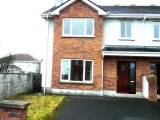 11 Abbeyfields, Loughrea, Co. Galway - Semi-Detached House / 4 Bedrooms, 2 Bathrooms / €100,000