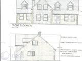 Eonish, Killeshandra, Co. Cavan - Site For Sale / null / P.O.A