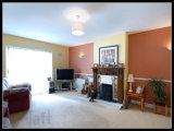 41 Brecan Close Balbriggan Co Dublin, Balbriggan, North Co. Dublin - Semi-Detached House / 2 Bedrooms, 1 Bathroom / €140,000