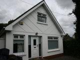 """Avril"" Barnavara Hill, Riverstown, Glanmire, Co. Cork - Detached House / 3 Bedrooms, 1 Bathroom / €189,000"