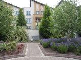 25 Marlfield Terrace, Kiltipper, Dublin 24, South Dublin City, Co. Dublin - Apartment For Sale / 2 Bedrooms, 2 Bathrooms / €130,000
