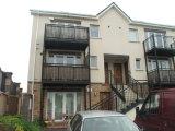 2 Seagrave Court, Citygate, St. Margarets Road, Finglas, Dublin 11, North Dublin City, Co. Dublin - Apartment For Sale / 2 Bedrooms, 2 Bathrooms / €158,000