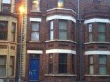 40 Castleton Gardens, Duncairn, Belfast, Co. Antrim, BT15 3BY - Apartment For Sale / 2 Bedrooms, 1 Bathroom / £70,000