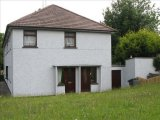 1b Tyross Gardens, Armagh, Co. Armagh, BT60 1BE - Apartment For Sale / 3 Bedrooms / £74,950